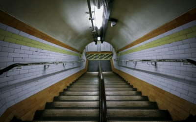 tubehellmouthstairs-400x250 Latest News