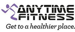Anytime Fitness - Life Coach