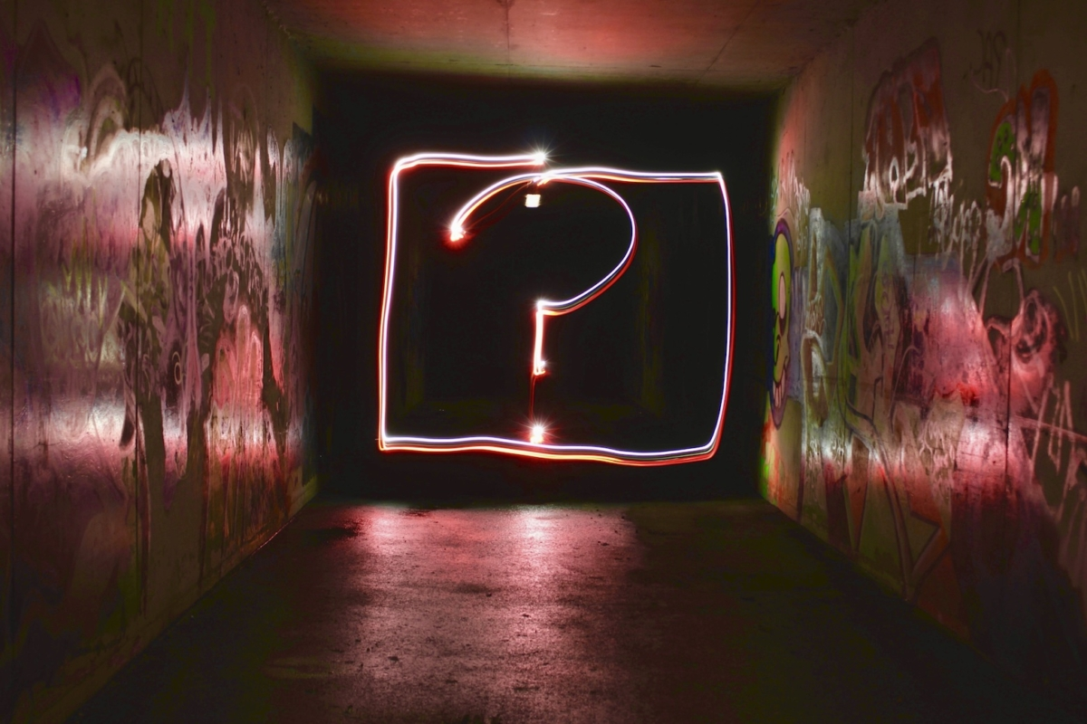 Questions Life Coach